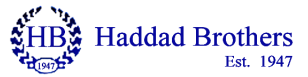 Haddad Brothers, Inc.